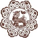 上海合卿阁艺术品投资有限公司