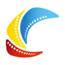 海峡两岸微电影节