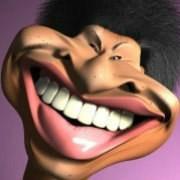 内蒙古爆笑视频