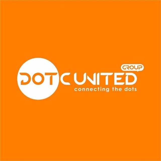 Información sobre el cool de DotCUnited Group