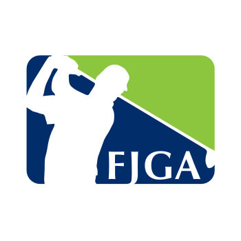 福建省高尔夫球协会