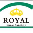 皇家圣雪国际干洗