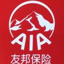 AIAShanghaiEwan