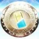 全球虚拟货币EGD