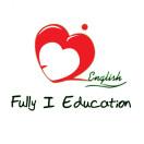 富力爱教育