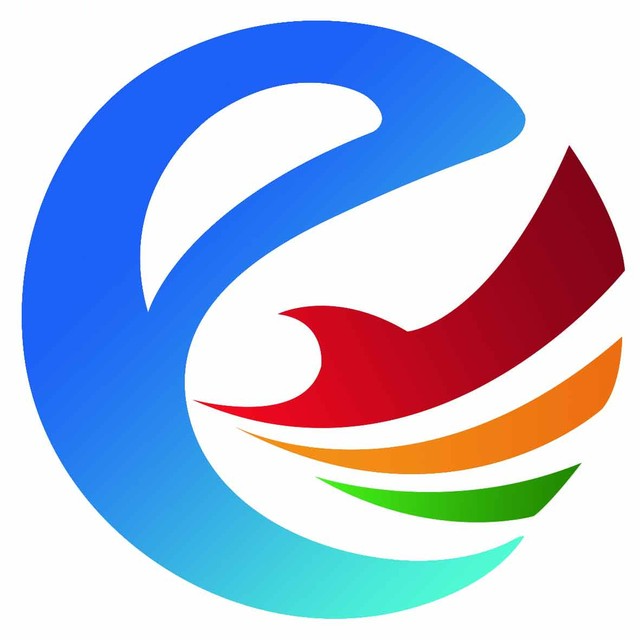 呼和浩特市电子商务公共服务中心