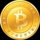 BBTcoin金币