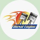 亚太内燃机行业聚焦