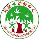 龙山贝林幼儿园
