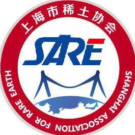 上海市稀土协会