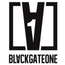 BLACKGATEONE