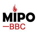 mipobbc