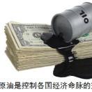原油投资2016