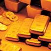黄金白银自动交易软件
