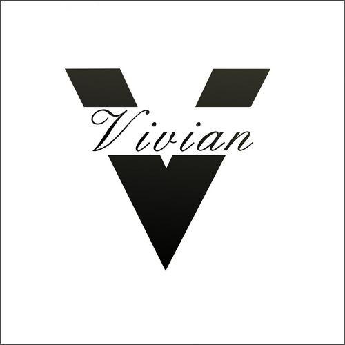 薇薇安形象设计的微信文章列表