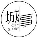城事city