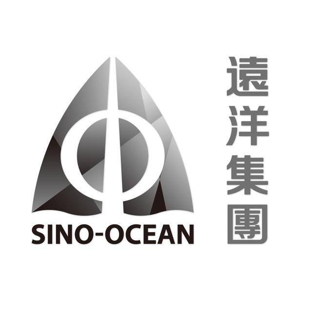 ��������sinoocean������������