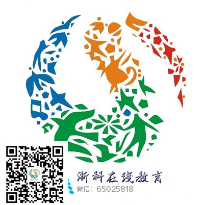 考试宝典北京直营店头像图片