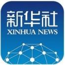 新华社财经国家周刊