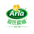 Arla爱氏晨曦