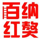 百纳红獒资讯
