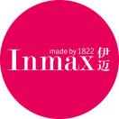 Inmax伊迈
