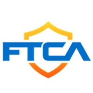 重庆市福泰诚安安全技术有限公司