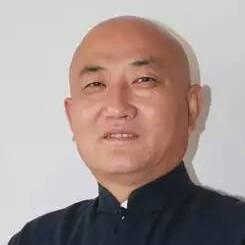 山东省郓城易学研究会