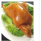 梅利烤鸭中牟店