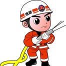 消防技术服务资讯