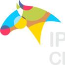 骑域国际马术俱乐部