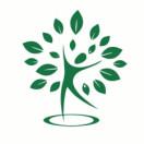 微森环保平湖健康体验中心