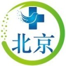 远程视界北京