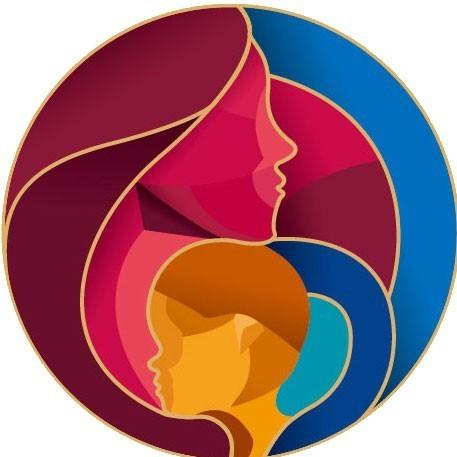 临沂妇幼母婴康复中心头像图片