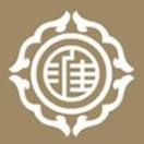 淮扬菜集团