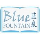上海蓝泉幼教用品