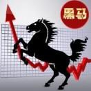 股票涨停专家l超短线l波段操作稳赚