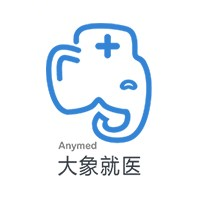大象就医产品体验中心