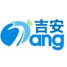 吉安Bang