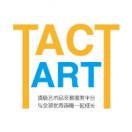 ArtTact