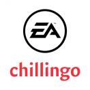 Chillingo麒麟狗