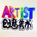 Artist20160326