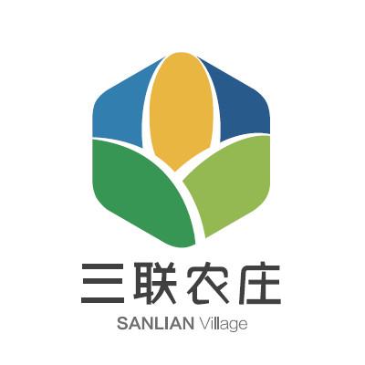 三联•台湾村