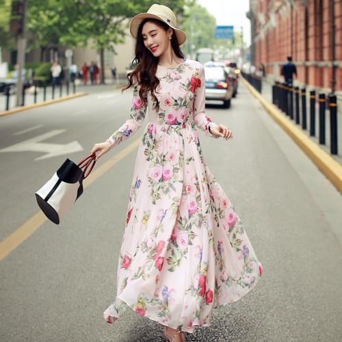 米妞时尚范