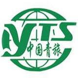 河南省中国青年旅行社金水路门市部