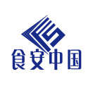 食品安全导刊_食安中国网