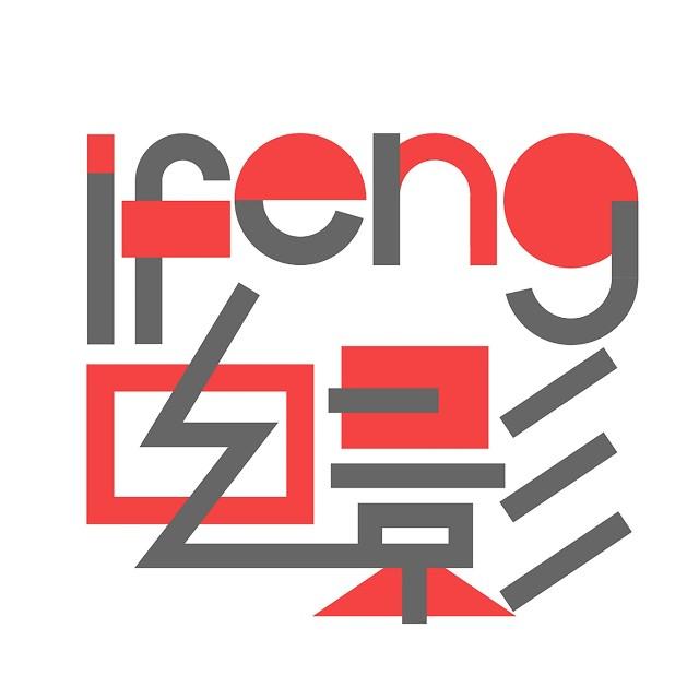 Ifeng电影