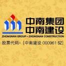 中南旅游房产天津展销中心