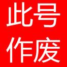 西安泳尚游泳俱乐部