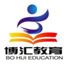 博文汇德教育